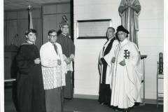 1971_153